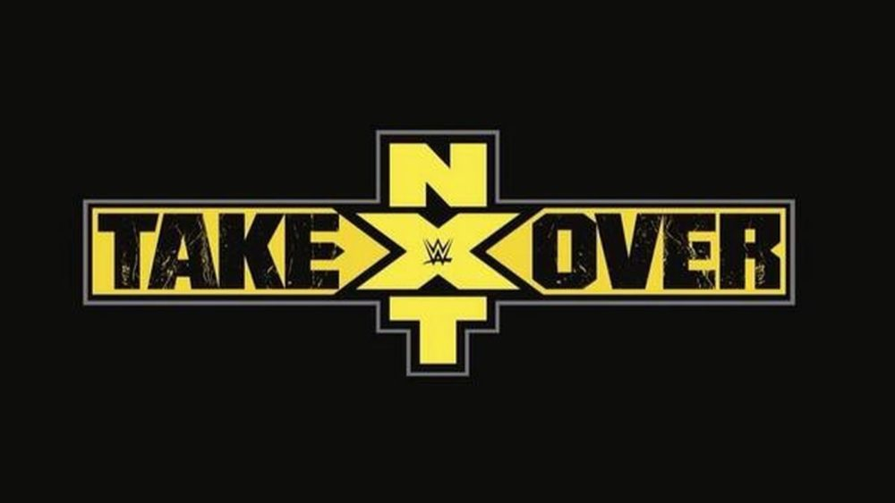 nxt takeover houston