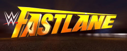 WWE Fastlane 2018 matches and predictions
