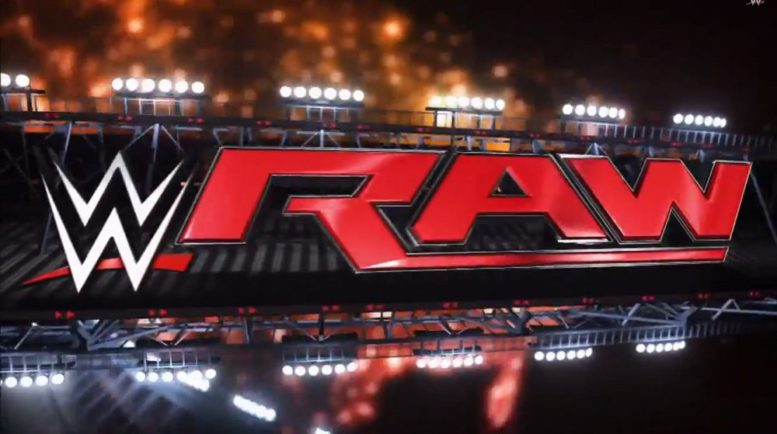 WWE FANS VOTED ON WHETHER WWE RAW SHOULD BE 2 OR 3 HOURS - IWNerd.com