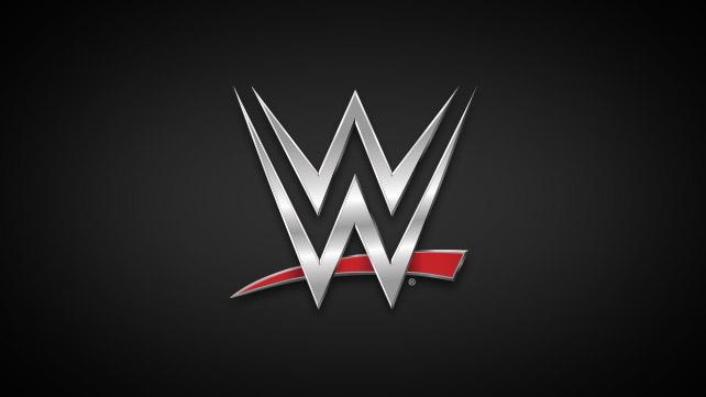 best wwe matches 2017