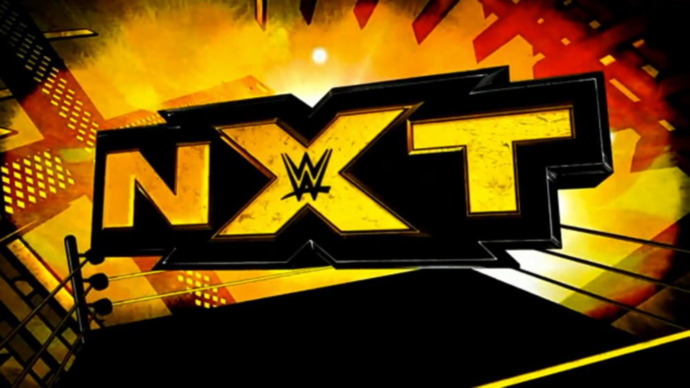 Current WWE NXT Roster 2017 - List Of Superstars