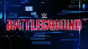 WWE Battleground 2017 Matches and predictions