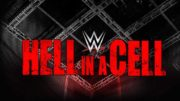 greatest hell in a cell