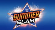 WWE Summerslam 2017 Date, Location, Start Time, Logo