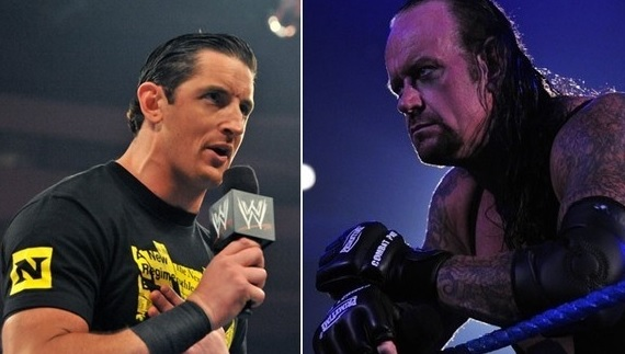 10 Interesting WWE Storyline Plans That Almost Happened