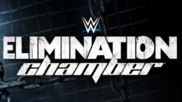 WWE Elimination Chamber 2018 Predictions
