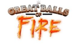 WWE Great Balls Of Fire Date, Location and Start Time