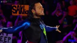 jeff hardy dream matches