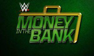 wwe money in the bank 2017 results spoilers match card iwnerd com