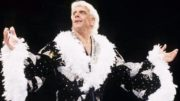 Ric Flair 30 For 30 Review: nature boy