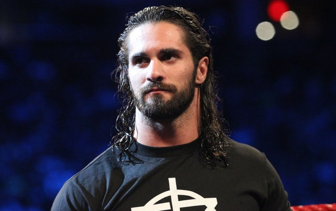 seth rollins dating bayley matchmaking not working fortnite