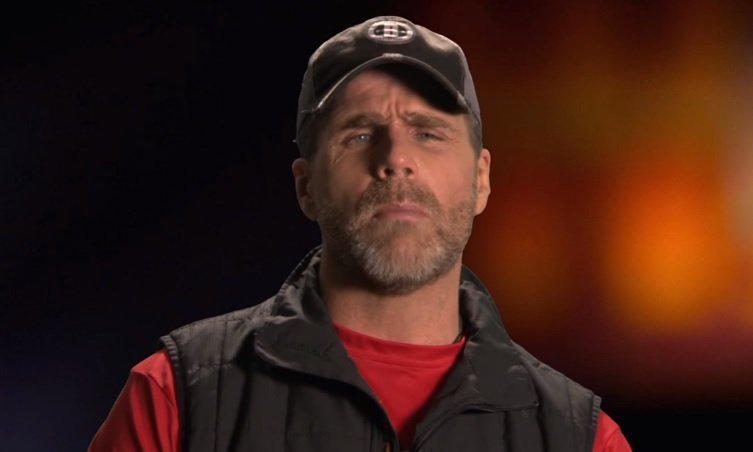 shawn michaels quiz how much do you know about hbk iwnerd com