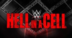 WWE Hell In A Cell 2017 Matches And Predictions