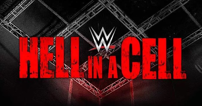 wwe-hell-in-a-cell.jpg