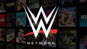can i watch wwe online free