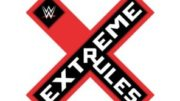 WWE Extreme Rules 2017 Date, Location and Start Time